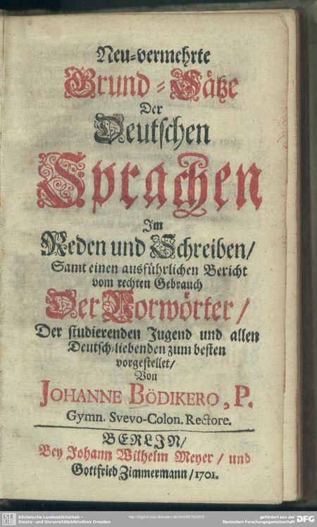 vortragssaal archivverbund bronnbach